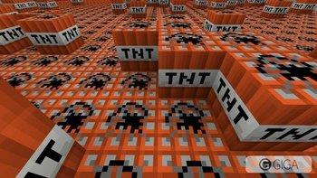 Soon&#8230&#x3B;.. Very Soon&#8230&#x3B;&#8230&#x3B; #MinecraftPS4 http://t.co/4PHCdCCjI8