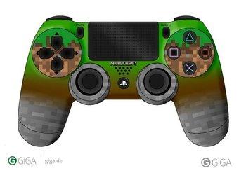 @Follow_the_G Dann schicke ich mein Controllerdesign auf die Reise :) #MinecraftPS4 http://t.co/oyArWh862T