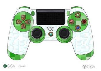 @Follow_the_G #MinecraftPS4 http://t.co/oBJii0y8xa