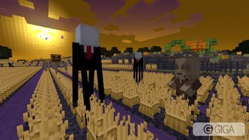 #Halloween #Texturepack #Xbox360  #XboxOne #MinecraftPS4 #MinecraftPS3 #MinecraftPSVita  Why not the pc #MInecraft ? http://t.co/jUcdxH9GBp