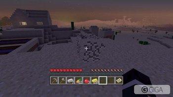 @4JStudios #MinecraftPS4 bug. http://t.co/2qDboUqsT6
