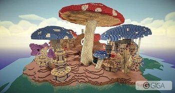 If I could make this in #minecraftps4 I would be so happy. http://t.co/hMNLzPfhkz