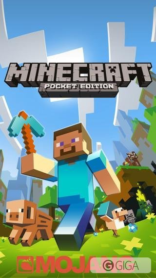 Minecraft Pocket Edition: [link removed] #minecraft #MinecraftXbox1 #MinecraftPS4 #minecraftfragen #iph&#8230&#x3B; http://t.co/W5PlWeYOWM