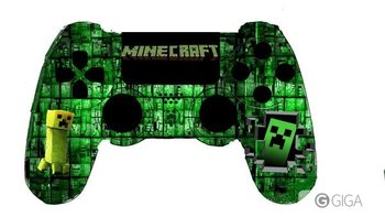 @Follow_the_G #MinecraftPS4 http://t.co/qhwwg6a4V6