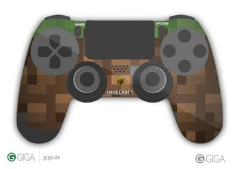 @Follow_the_G #MinecraftPS4 http://t.co/xBNAkamDvZ