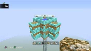 #PS4share Iron Gollum farm 3 tier 32 villagers PS3 &amp&#x3B; PS4 #MinecraftPS4 #MR&#8211&#x3B;MINECRAFT http://t.co/3nVSUX5aG3