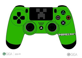 @Follow_the_G  #MinecraftPS4 http://t.co/iyvs1h0ZZ0