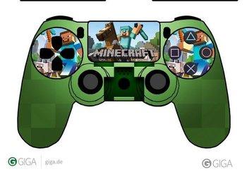 @Follow_the_G #MinecraftPS4 http://t.co/WFqiYHIuui