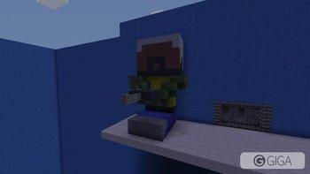 @Babypowder123 #MinecraftPS4 #PS4share http://t.co/cIetX2Q6xy