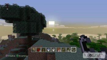 #MinecraftPs4 #PS4share http://t.co/CsqyXvcsdt