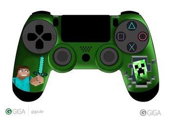 @Follow_the_G #MinecraftPS4 http://t.co/YX8rgLZcUa