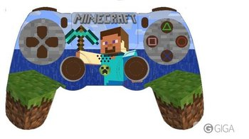 @Follow_the_G #MinecraftPS4 http://t.co/R7v29rRZDk