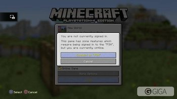 #minecraftps4 what even? http://t.co/TKYDPzO9Yz