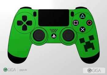 @Follow_the_G #MinecraftPS4 http://t.co/HbTinbz7f6