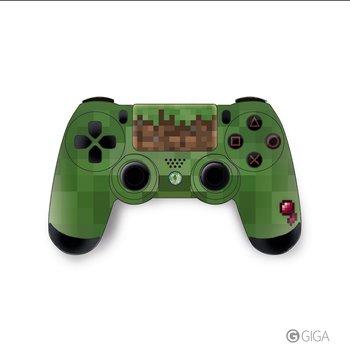 @Follow_The_G #MinecraftPS4 http://t.co/5okt1zZG0N