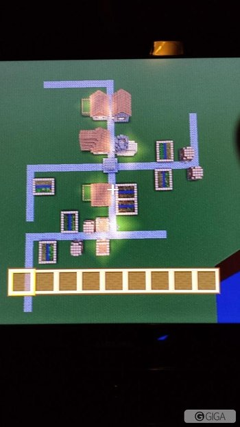 @MojangSupport There are kids playing! #MinecraftPS4 http://t.co/C4mtAfW5lA