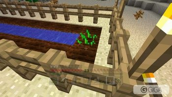 Grow pls? #MinecraftPS4 #PS4share http://t.co/5MwhD12KJo