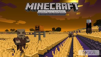 @4JStudios Will #MinecraftPS4 and #MinecraftXB1 be getting the awesome Halloween texture pack from last year? http://t.co/d10FJx9qF7