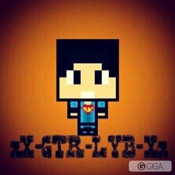 #MinecraftPS4 http://t.co/zq6ukxHNWJ
