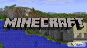 Can you guys tell me is #MinecraftPS4 worth getting? http://t.co/e5fMNUmhSp