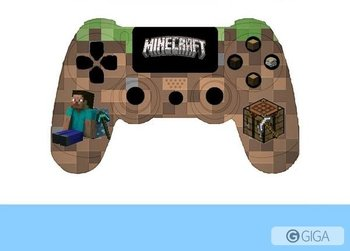 @Follow_the_G #MinecraftPS4 http://t.co/bEh8Tf5K5K