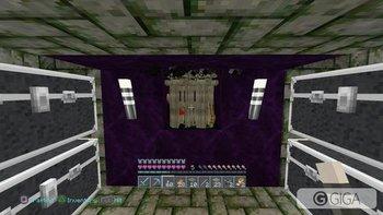 #MinecraftPS4 #MR&#8211&#x3B;MINECRAFT  #PS4share #SkeletonsInMyCloset http://t.co/mpjyezp7nY
