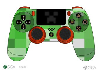 @Follow_the_G #MinecraftPS4 http://t.co/sIgESdCGWS