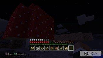 Hora de estofado xD #MinecraftPS4 #PS4share http://t.co/uaUSSyFuX8