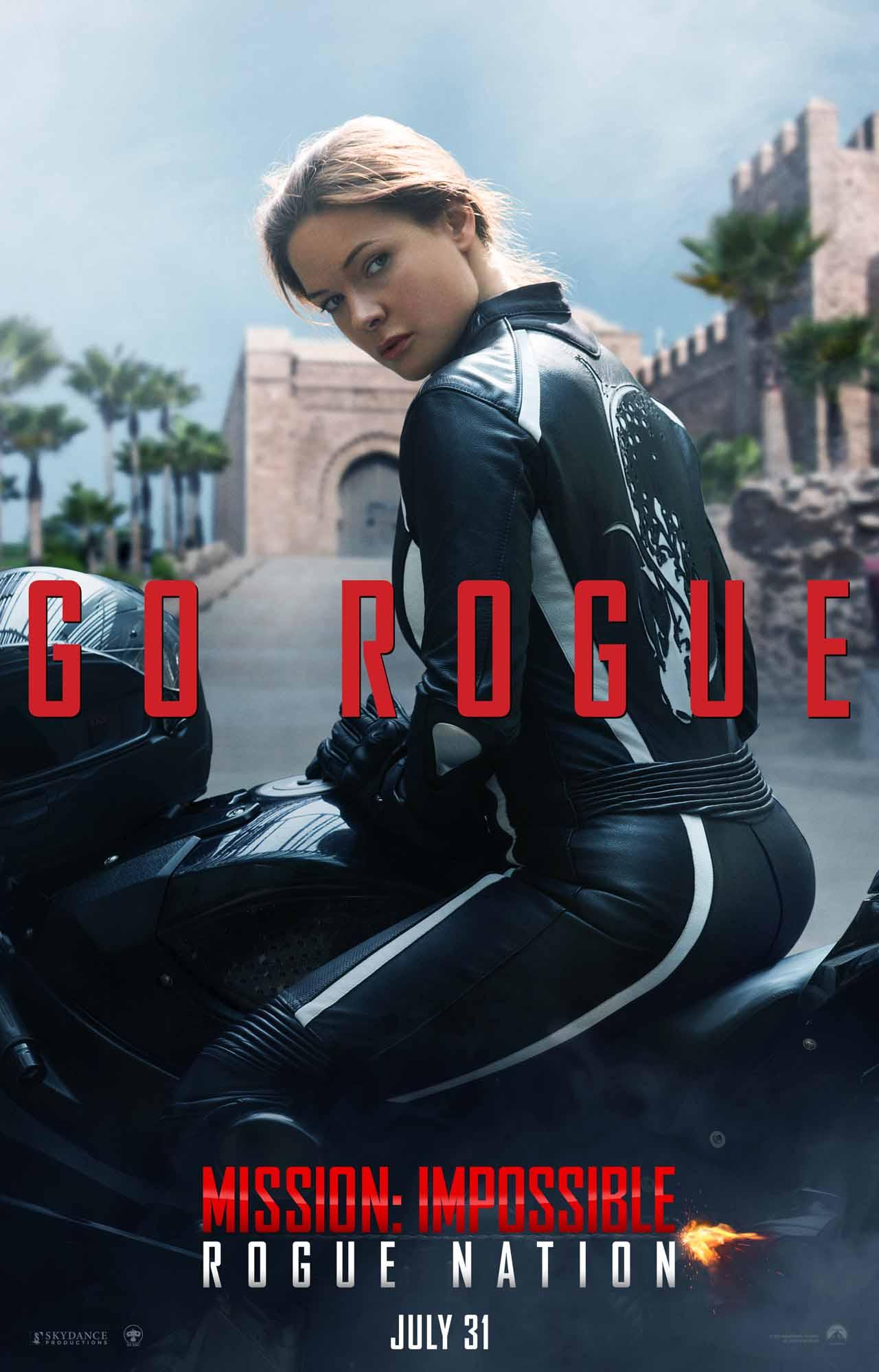 mission impossible 5 rogue nation zweiter trailer mit tom cruise ist da giga. Black Bedroom Furniture Sets. Home Design Ideas