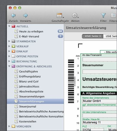 monkey-office-2013-download-screenshot