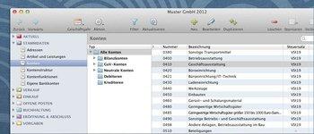 download-monkey-office-2013-3