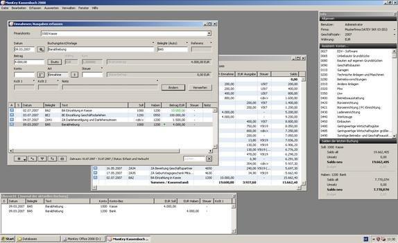 download-monkey-office-2013
