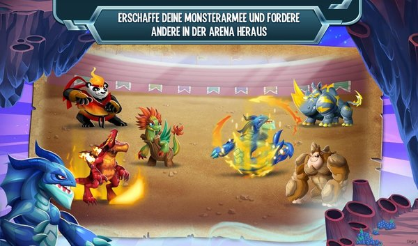 monster-legends-3