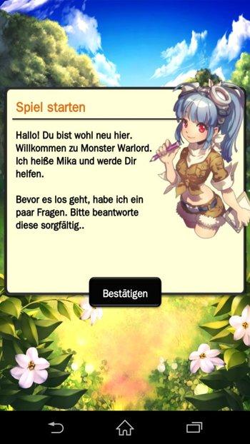 monsterwarlordt-1