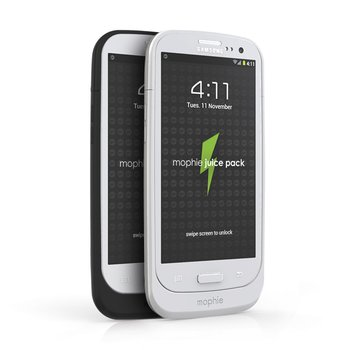 mophie-juice-pack-galaxy-s3-2