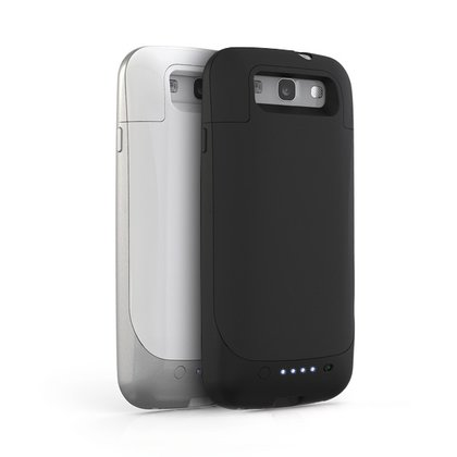 mophie-juice-pack-galaxy-s3-3