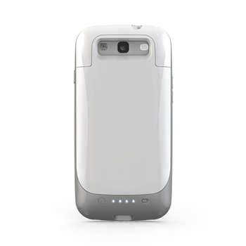 mophie-juice-pack-galaxy-s3-4