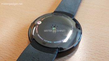 Motorola-Moto-360_3