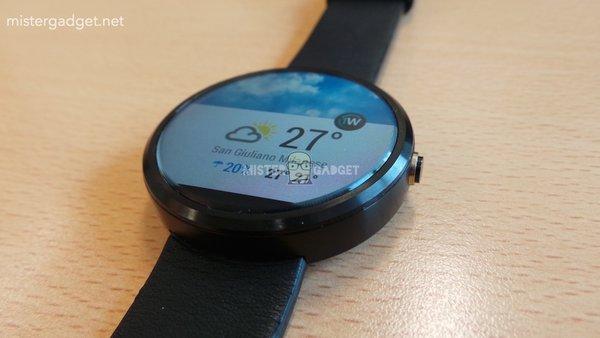 Motorola-Moto-360_4