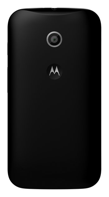 Moto_E_White_Back_Black