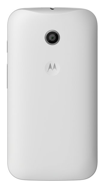Moto_E_White_Back_Chalk