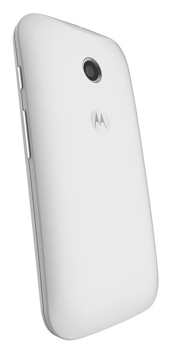 Moto_E_White_Back_Dyn_Chalk