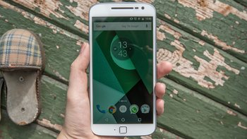moto-g4-plus-test-11-hand-front