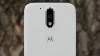moto-g4-plus-test-13-_0