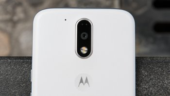 moto-g4-plus-test-25-kamera-logo_0