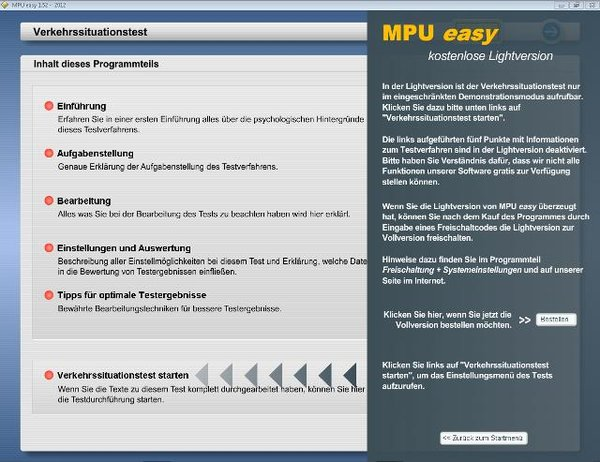 download-mpu-easy-2