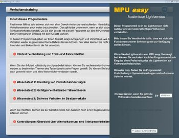 download-mpu-easy