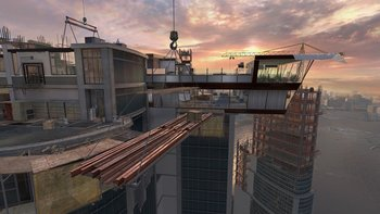1_codmw3_screenshot_overwatch_environment