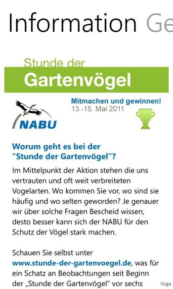 nabu-app-4