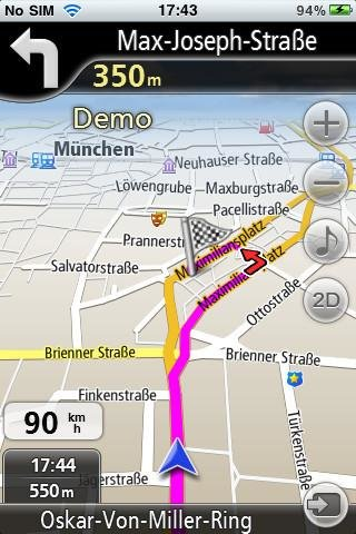 download-navfree-gps-live-deutschland-screenshot-2
